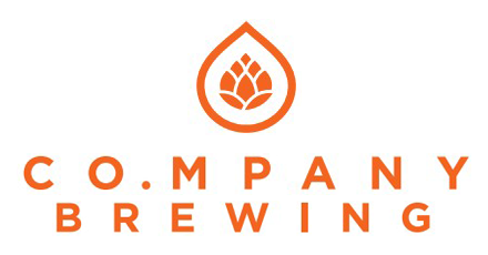 Company Brewing Co - Milwaukee, WI