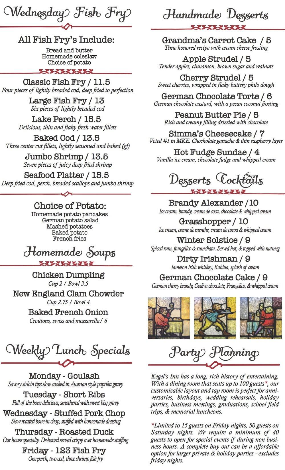 Wednesday fish fry menu.jpg