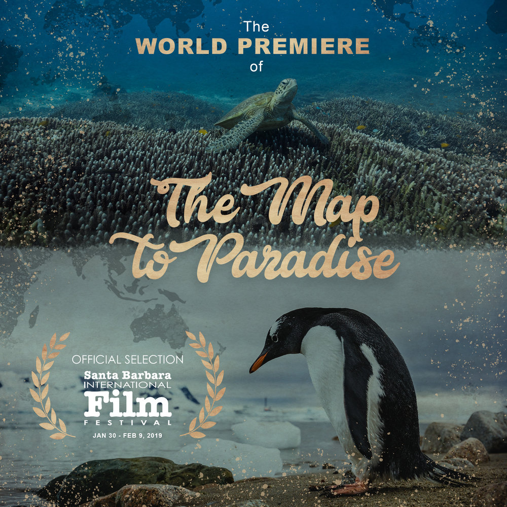 Map to Paradise with -SBIFF World Pemiere.jpg