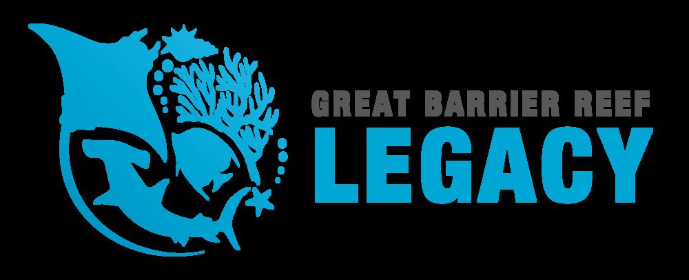 GBR Legacy_Default.png