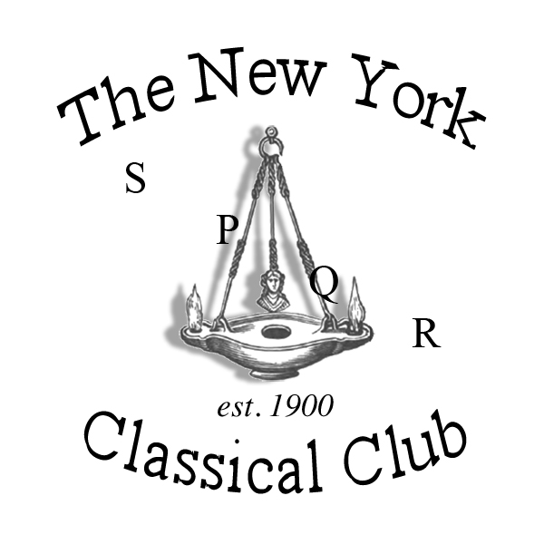 The New York Classical Club