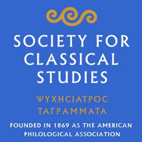 Society for Classical Studies.jpg