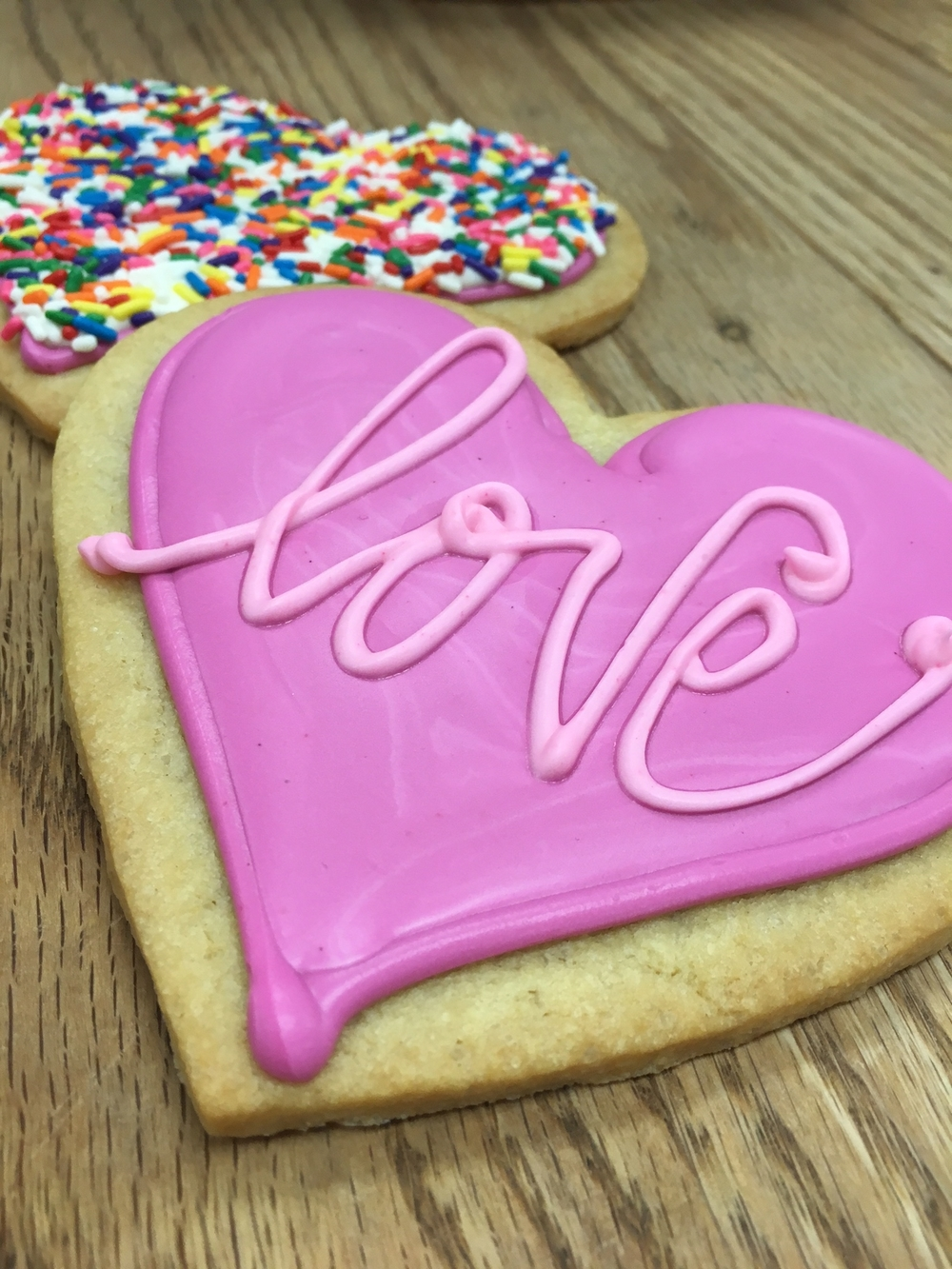 love and sprinkle cookie.jpg