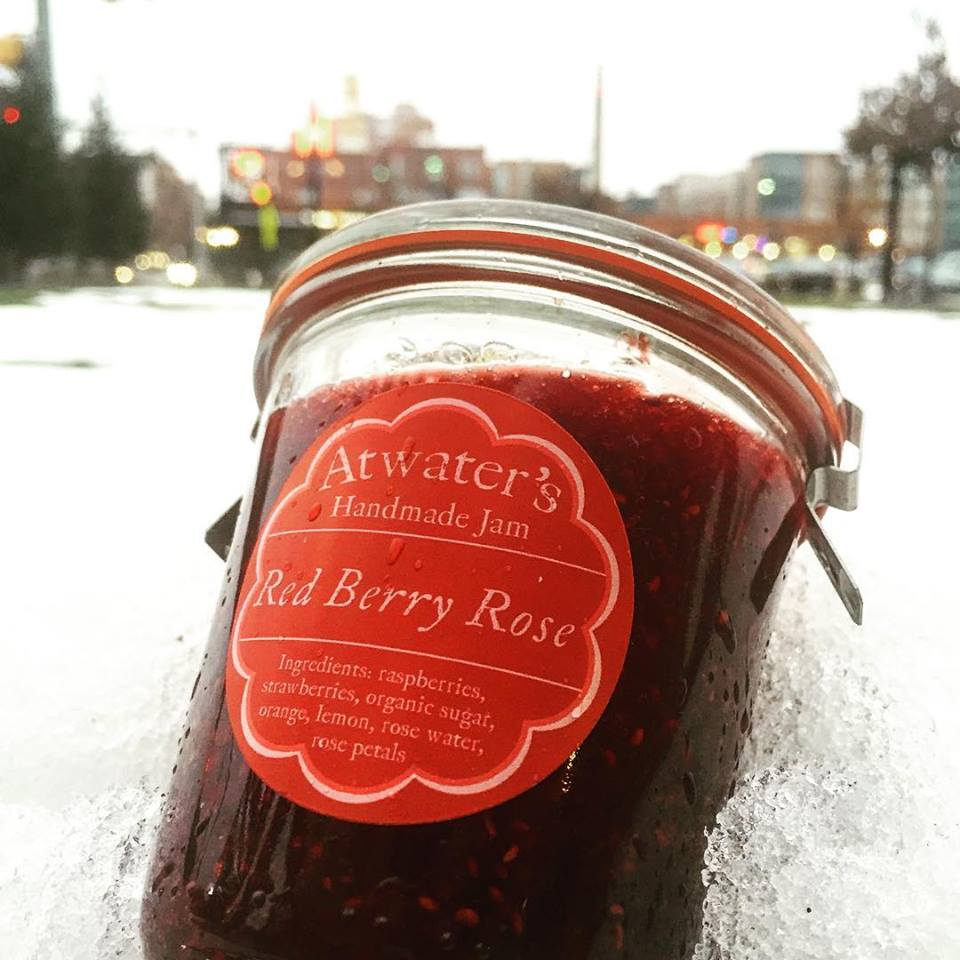 red berry rose jam.JPG