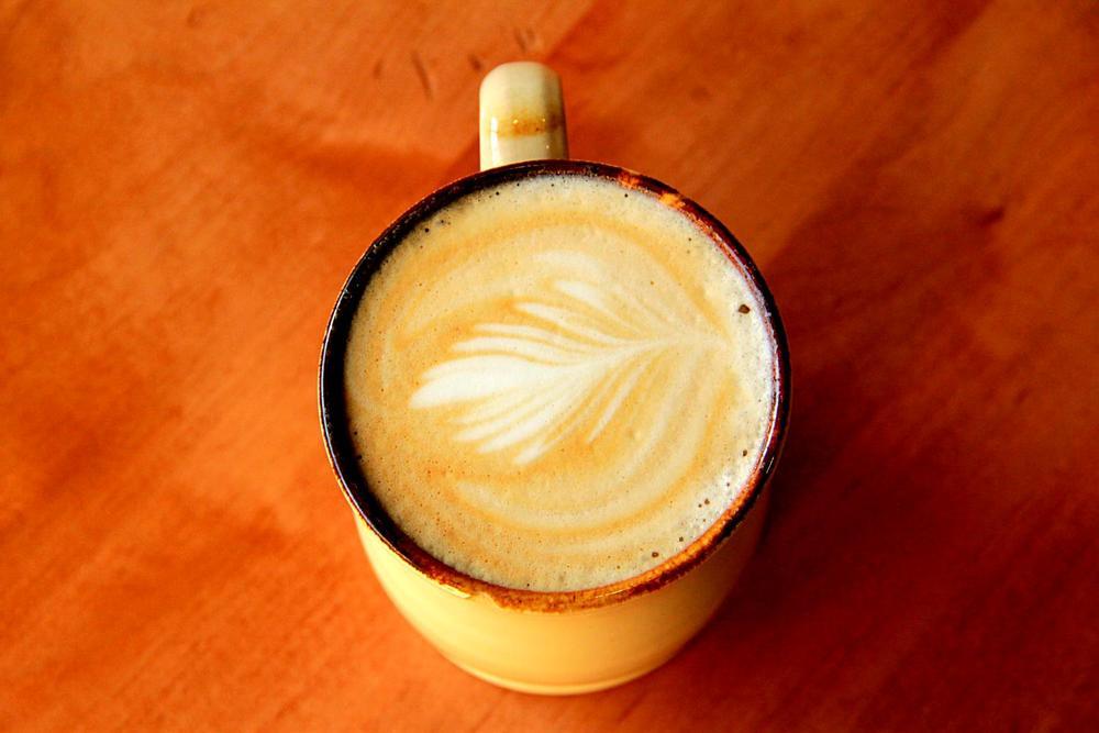 lattetable3.jpg