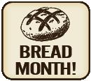 BreadMonthPng.png