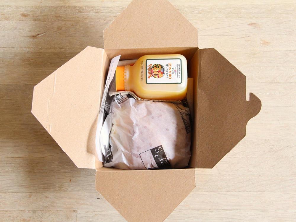 boxed2-top.jpg