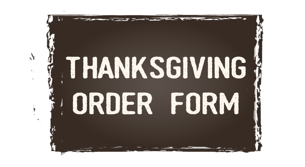 orderbuttonThanksgiving-36.png