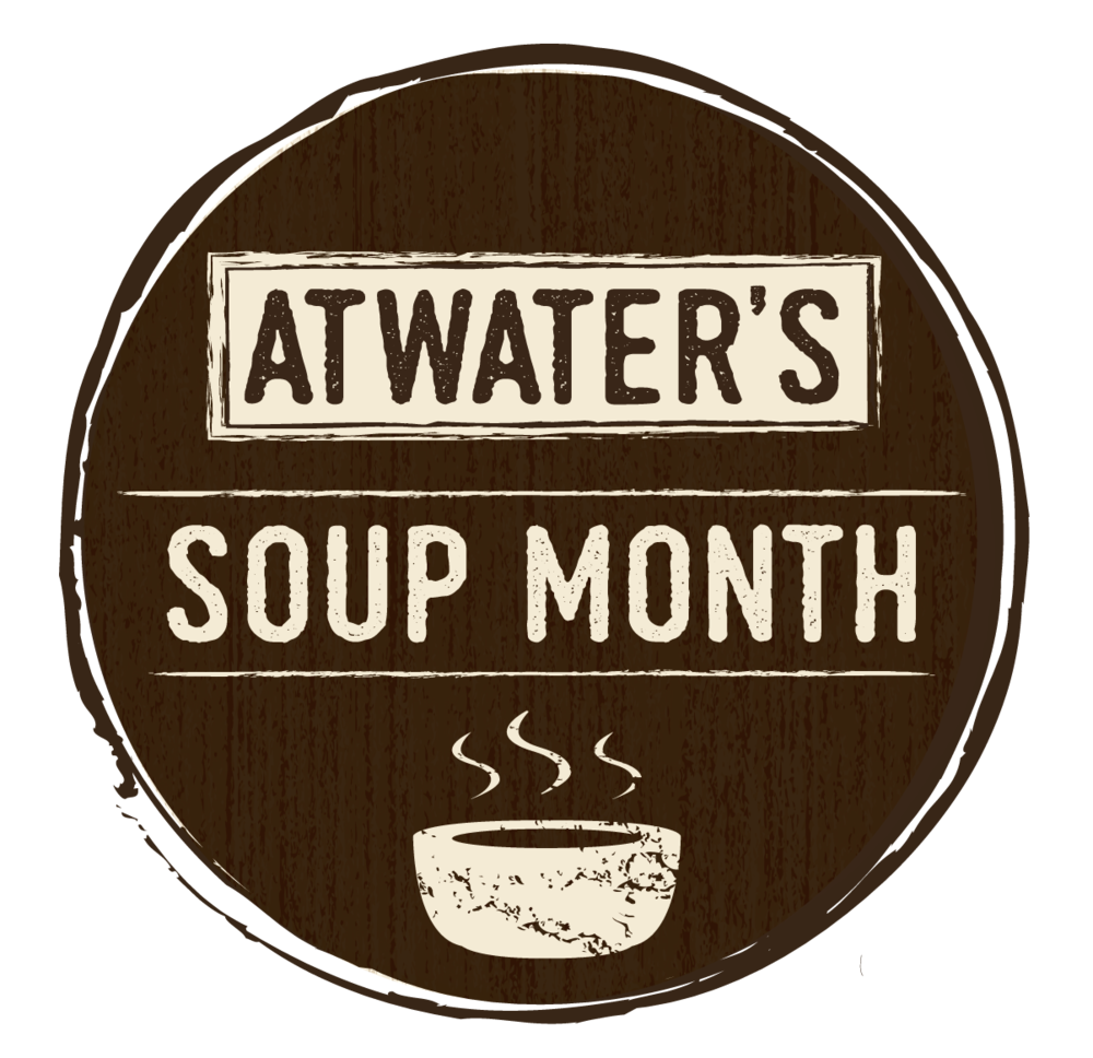 SoupMonth-05.png