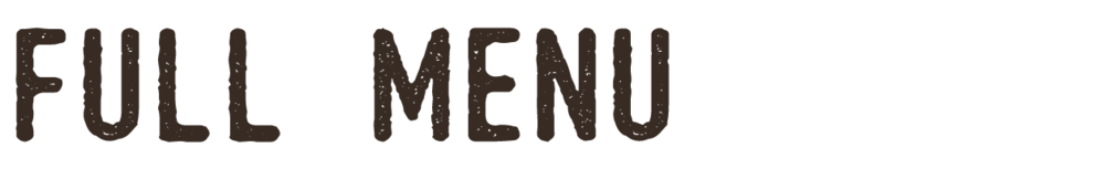 FullMenu-38.png