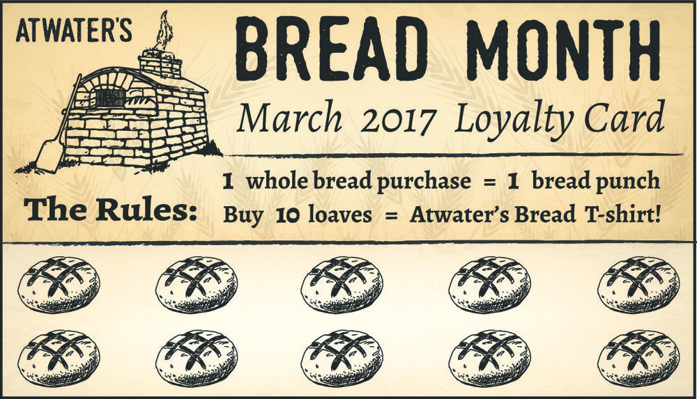Bread Month Loyalty Card-01.jpg