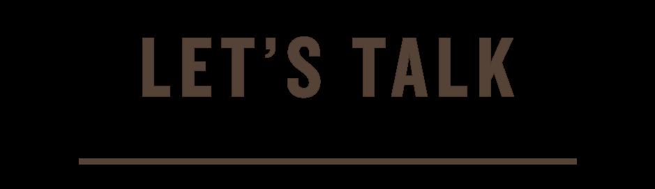 Let's Talk-100.png