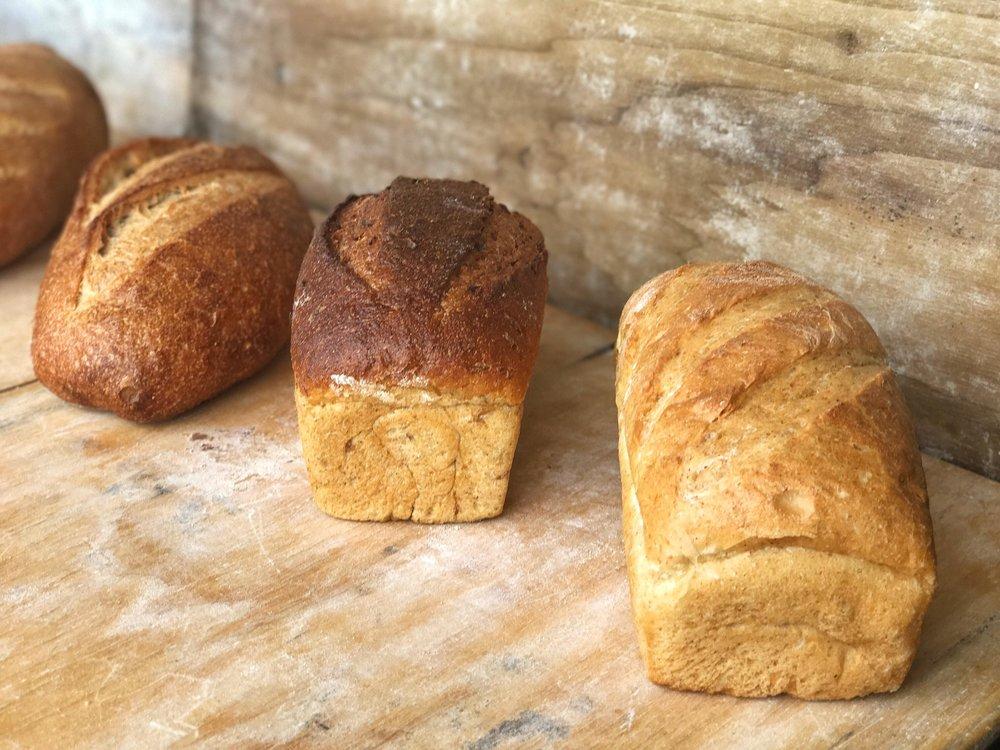 breadzz.jpg
