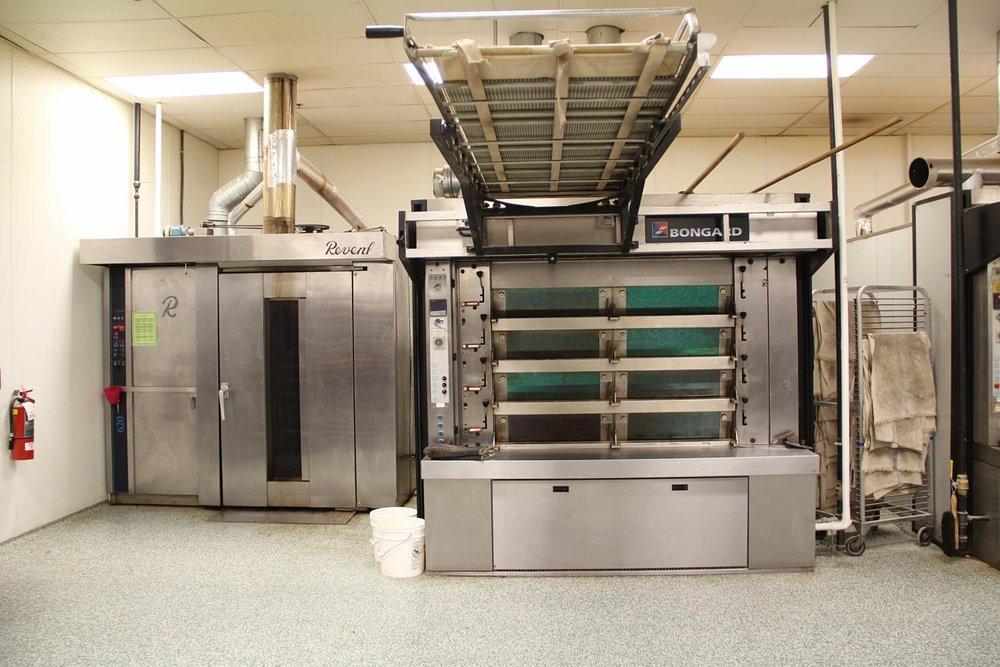 Hearth Ovens.jpg