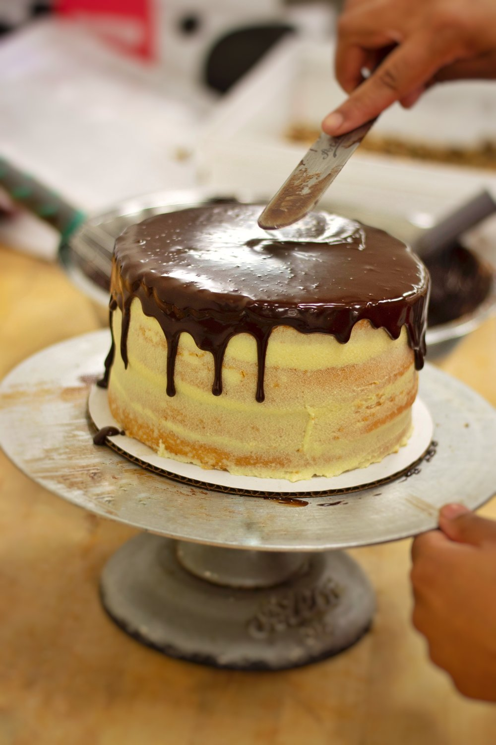 chocolate layer cake.jpg