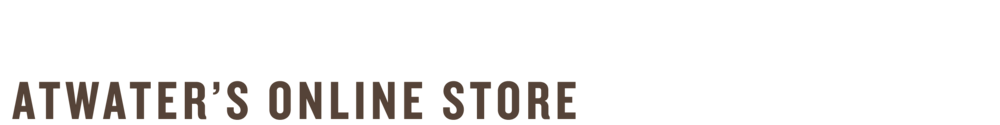 OnlineSTore-100.png