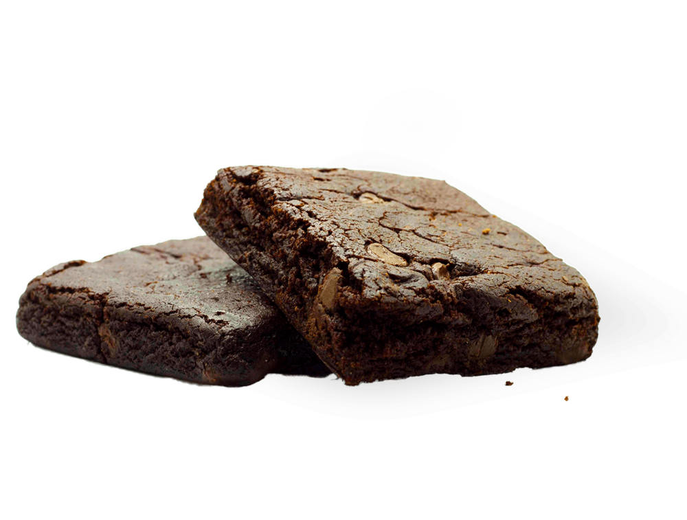 Vegan+Brownie (1).png