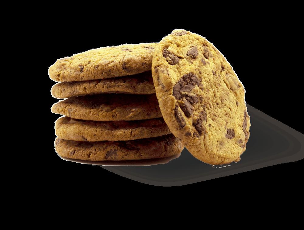 Choc+Cookie (1).png