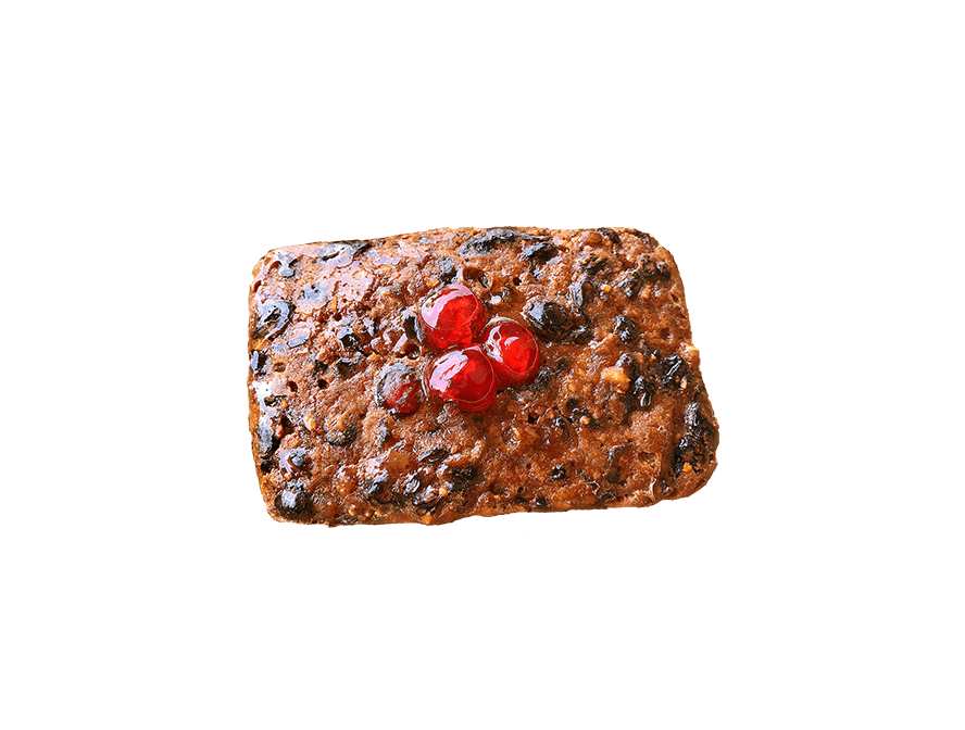 small fruitcake (1).png