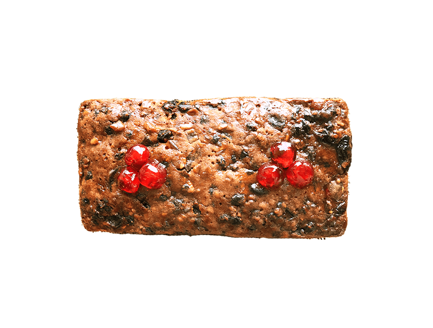 Medium Fruitcake (1).png