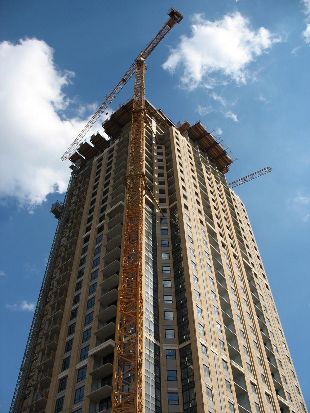 under-construction-1228820.jpg
