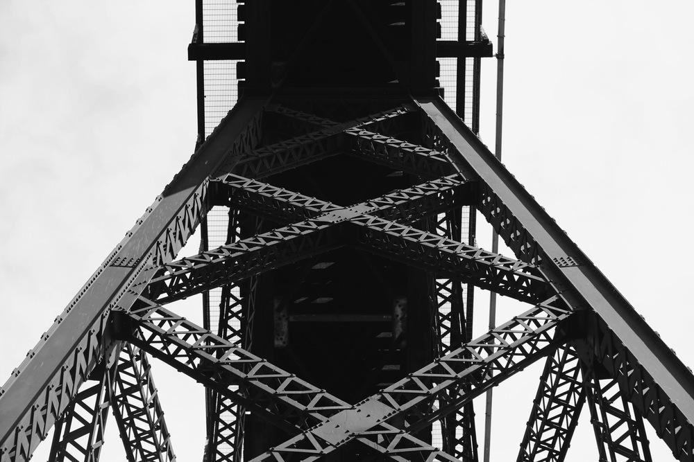 black-and-white-sky-construction-bridge.jpg