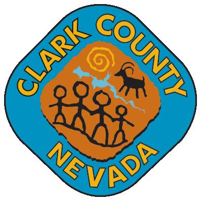 Clark-County-Nevada-Logo.png