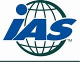 IAS_Mark_Color_CMYK.jpg