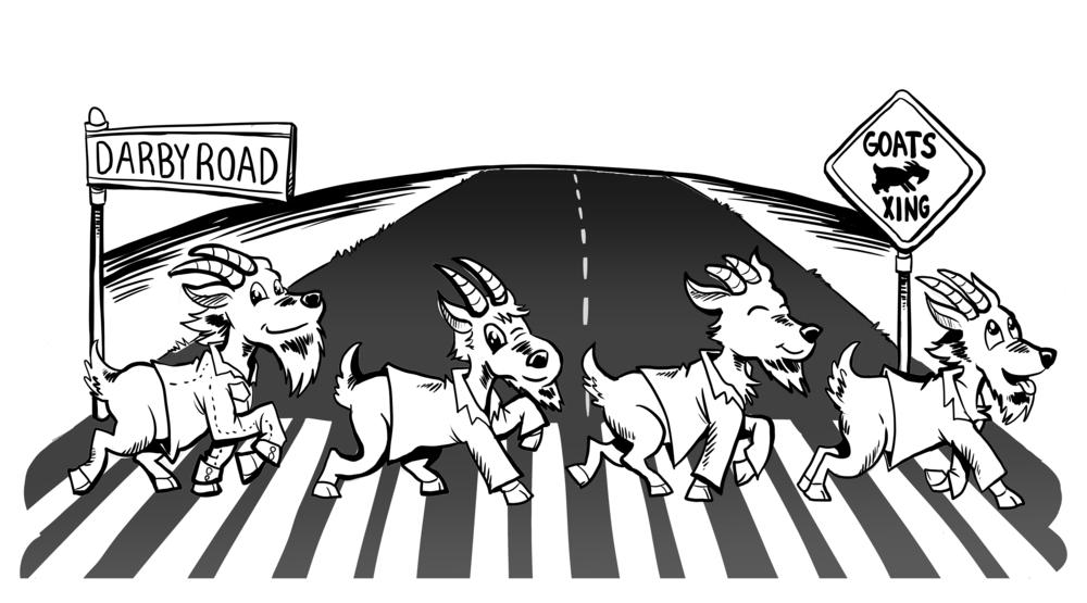 HKCF_goats_lineart.jpg