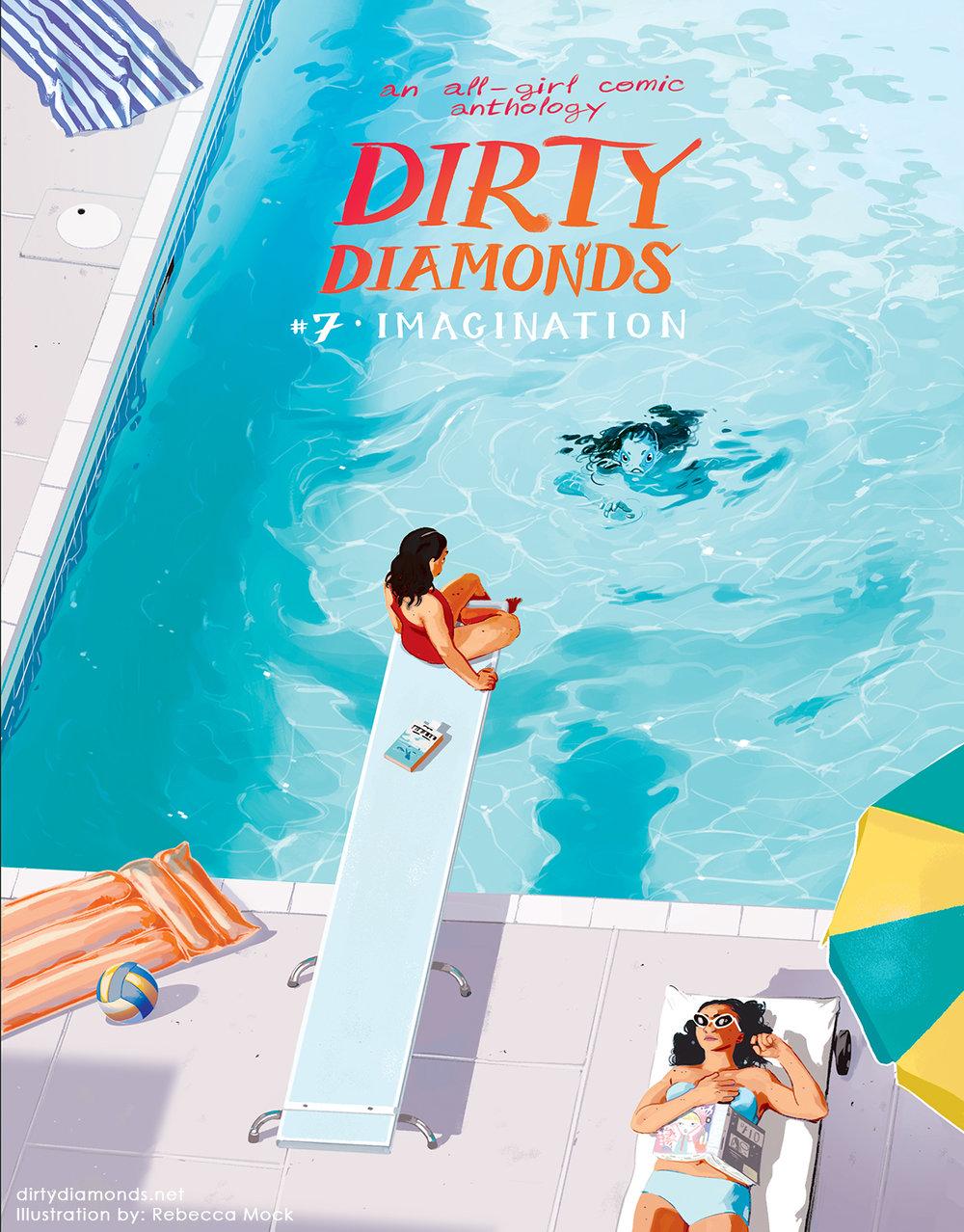 Dirty Diamonds 7.jpg
