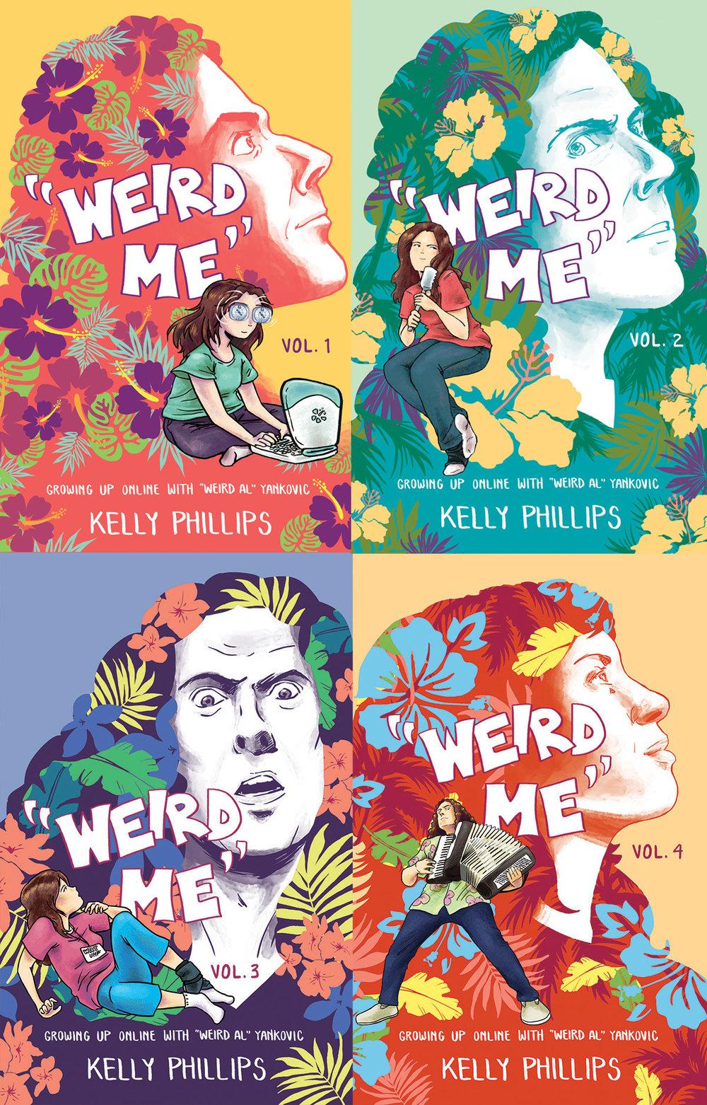 Weird Al (All).jpg
