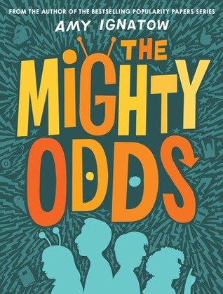 The Mighty Odds.jpg