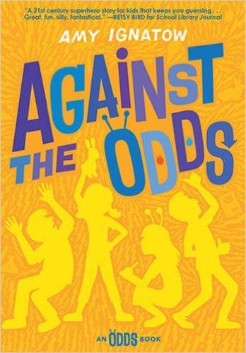 Against the Odds.jpg