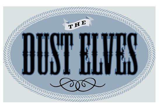 Dust Elves.png