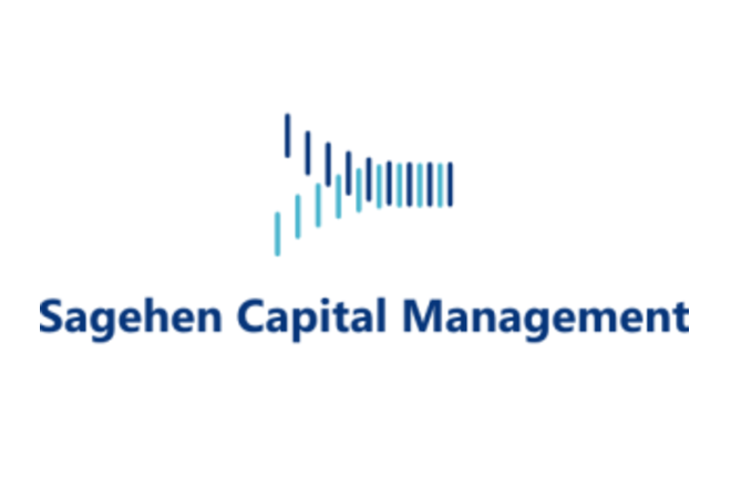 Sagehen Capital Management