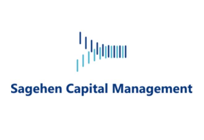 Alumni — Sagehen Capital Management