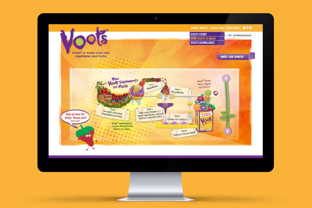 vootswebsiteup.jpg