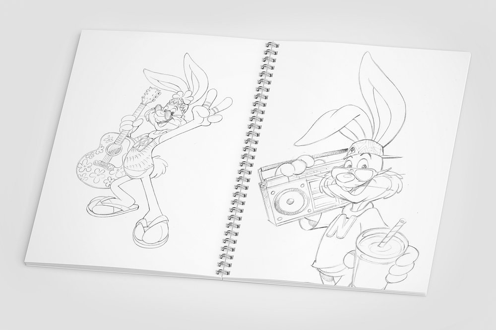 drawingup.jpg