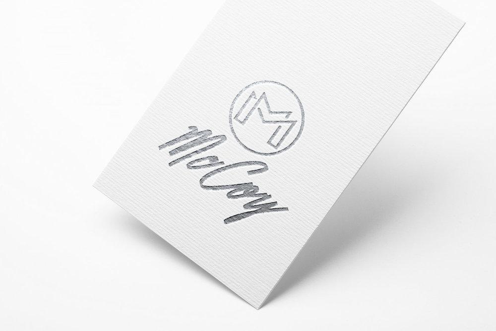 McCoy_card.jpg