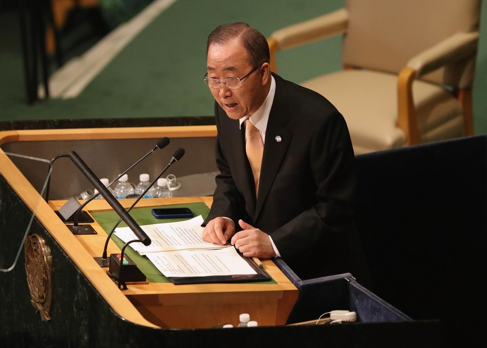 608884314-ban-ki-moon-secretary-general-of-the-united-nations.jpg.CROP.promo-xlarge2.jpg