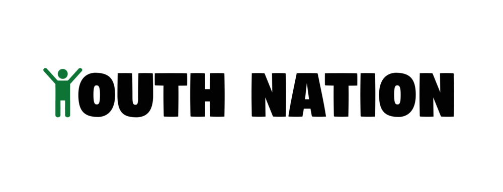 youth nation logo.png