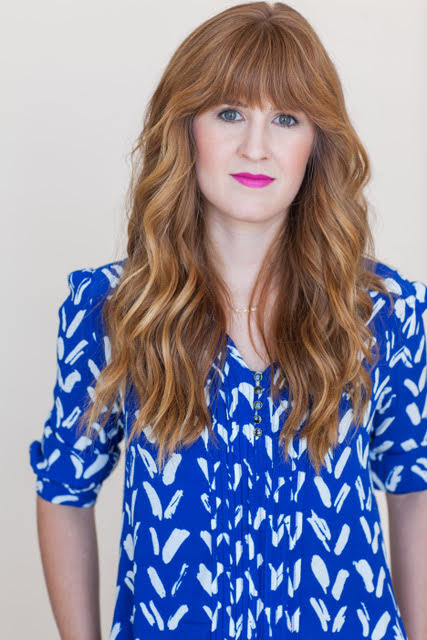 Madison Ruggieri Profile Pic