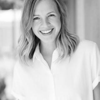 Jen Peters Profile Pic