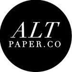 ATL Paper Co