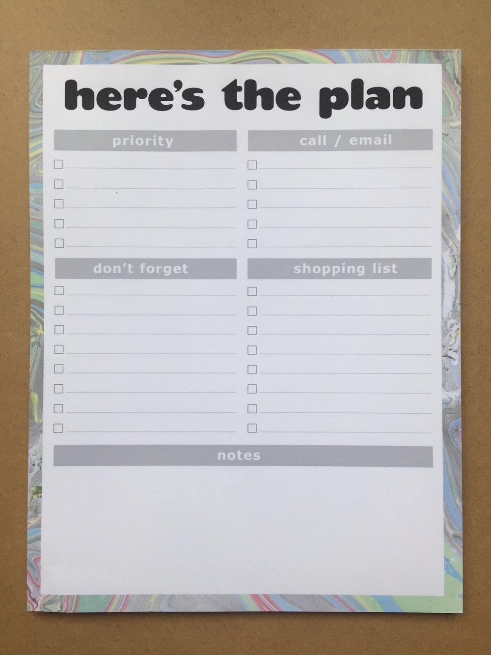 thecornerstonestudio_dailyplanner.JPG