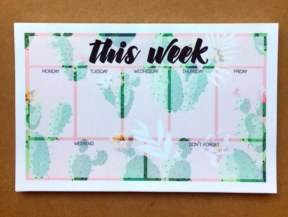 thecornerstonestudio_weeklyplanner.JPG