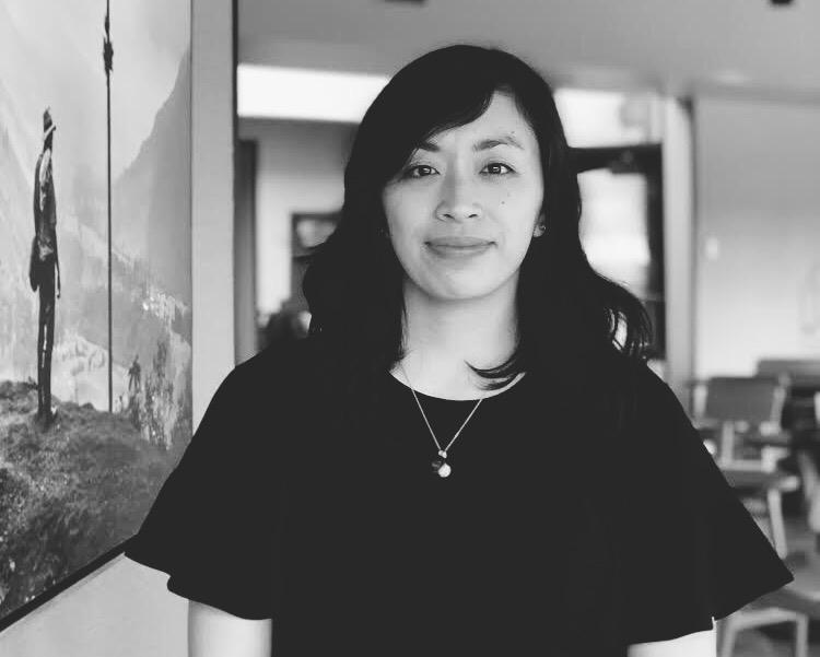 Mailinh Nguyen