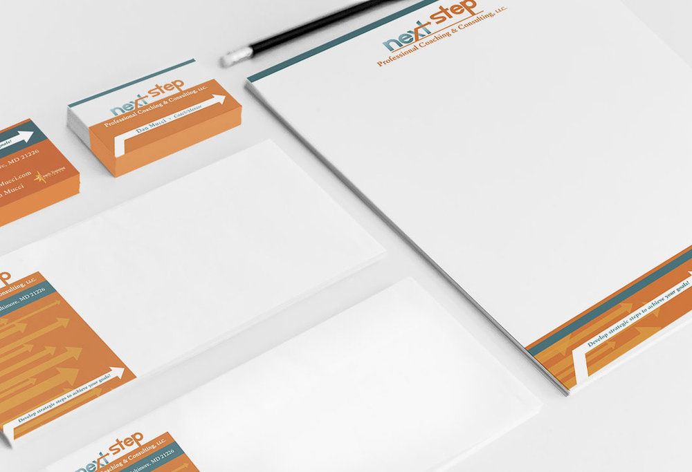 stationery-mockup-01-sized-fixed_orig.jpg