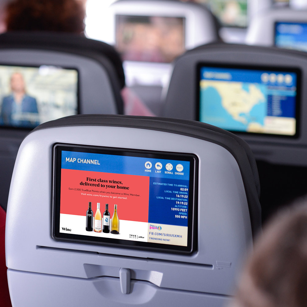 jetblue-core-screens-1.jpg