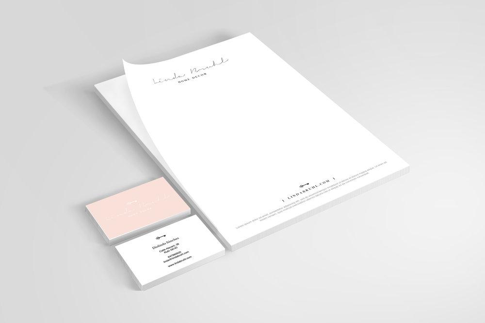A4 & Card.jpg